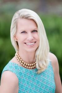 Dr. Karen M. Horton