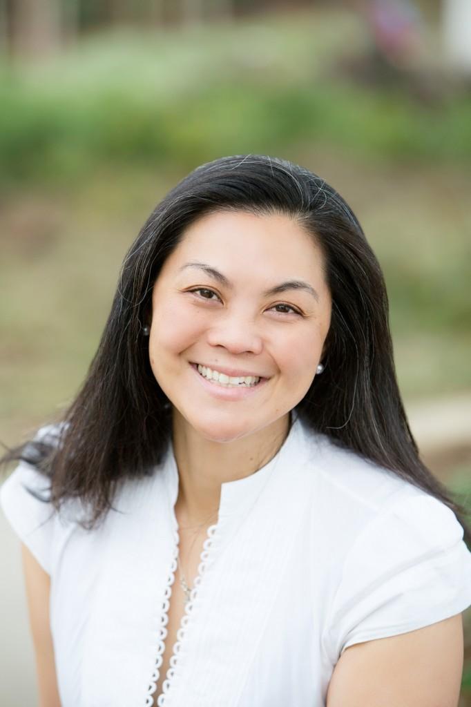 Mary Pasache, Dr. Horton's Plastic Surgery Patient Coordinator
