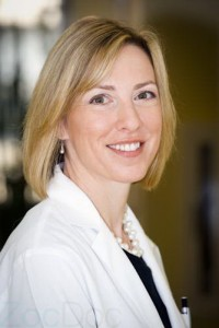 Heidi Wittenberg, MD (Pacific Gynecology Surgery)