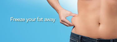 coolsculpting3