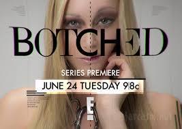 botched1