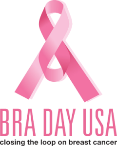 bra-day-240x300