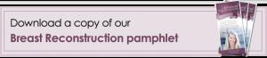 pamphletBtn-3_03