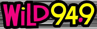 wild949