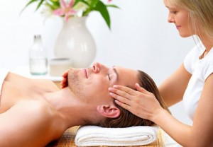 San Francisco Chemical Peels for Men