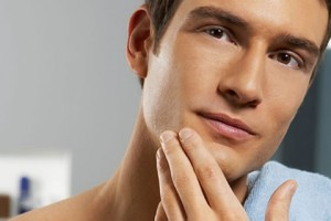 Chemcial Peels for Men, San Francisco CA