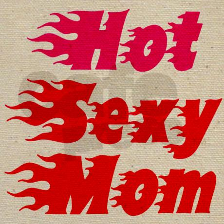 hot_sexy_mom_tote_bag