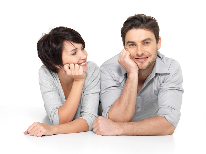 men vs women plastic surgery