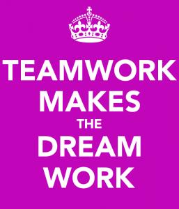 teamwork-makes-the-dream-work-31