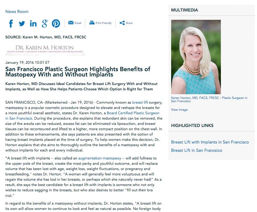 breast lift,mastopexy,augmentation-mastopexy,breast lift with implants,breast lift without implants