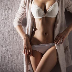 womans-body