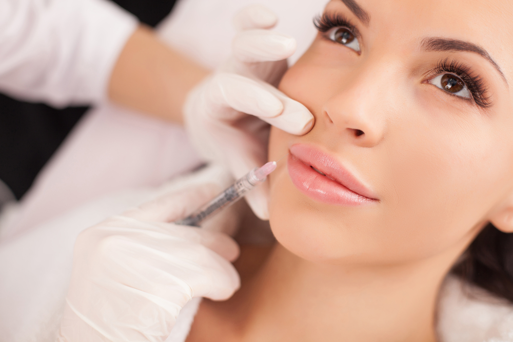 How can i avoid bruises from injectables here are a few tips to take into consideration prior to any cosmetic injectable treatment botoxdysport and dermal fillers solutioingenieria Gallery